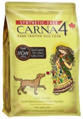 CARNA4 (カーナ4)