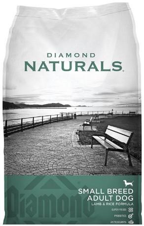 ダイアモンドナチュラル